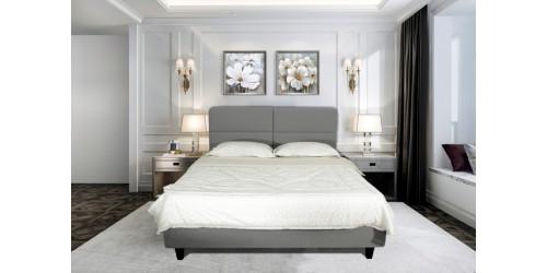 Кровать Орландо 2
